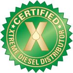certified_distributor_lg.jpg